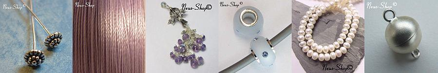 Neus Shop GmbH Glas