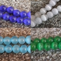 Our Glass bead Products