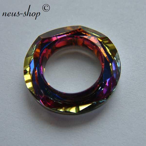 Cosmic Swarovski Glasschliff Perlen Shop Aktionen Top Preise Easy Style Wechselperlen Modeschmuck