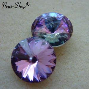 Rivoli Swarovski Glasschliff Perlen Shop Aktionen Top Preise Easy Style Wechselperlen Modeschmuck
