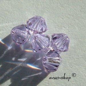 Bicone Swarovski Glasschliff Perlen Shop Aktionen Top Preise Easy Style Wechselperlen Modeschmuck