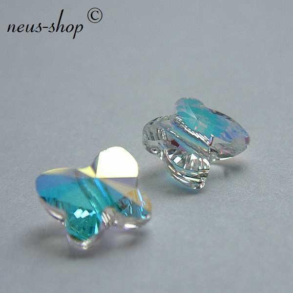 Verschiedene Formen Swarovski Glasschliff Perlen Shop Aktionen Top Preise Easy Style Wechselperlen Modeschmuck