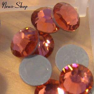 Chaton Hotfix Swarovski Glasschliff Perlen Shop Aktionen Top Preise Easy Style Wechselperlen Modeschmuck
