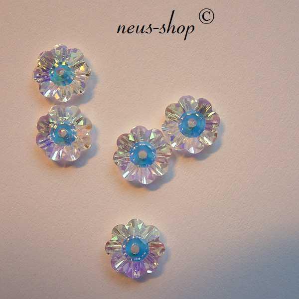 Margertien Swarovski Glasschliff Perlen Shop Aktionen Top Preise Easy Style Wechselperlen Modeschmuck