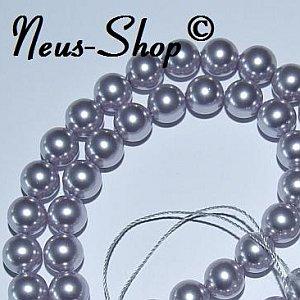 Perlen Swarovski Glasschliff Perlen Shop Aktionen Top Preise Easy Style Wechselperlen Modeschmuck