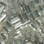 Quetschperlen Stülpperlen Silber Gold Shop Aktionen Top Preise