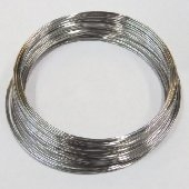 Surgeon / stainless steel wire