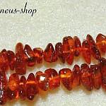 Mineralien Amber Aktionen Top Preise