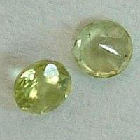 Mineralien diamant schliff Aktionen Top Preise Modeschmuck Armband Colliers Silber 925