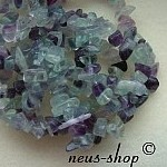 Mineralien fluorit Aktionen Top Preise Verschluss Silber 925