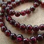 Mineralien Granat Aktionen Top Preise Modeschmuck Pandora Style Silber 925