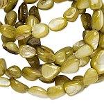 Mineralien Muschel Shop Aktionen Top Preise Modeschmuck Armband Colliers Silber 925
