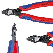Knipex Pliers ESD