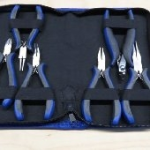 Pliers Tool sets
