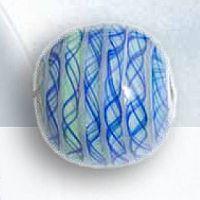 Fritten von Neus Shop Eiszapfen Glasperlen selber drehen Anleitung