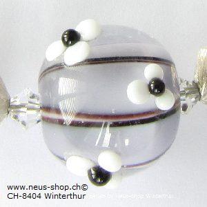 Glaskurs von Neus Shop 8404 Winterthur Ketten Anhänger Armbänder herstellen