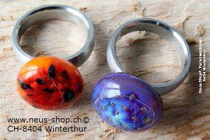 Schmuckidee von Neus Shop 8404 Winterthur Ketten Anhänger Armbänder herstellen